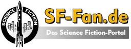 Illustration-Download: Auf sf-fan.de findet ihr einige meiner Illustrationen als Wallpaper für eure Desktops