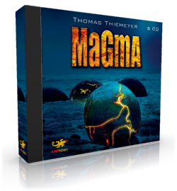 magma_cd-box