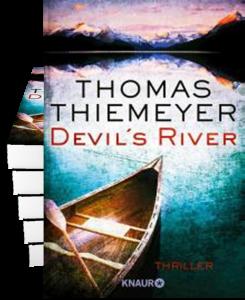 boxshot_thriller_devils-river
