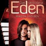 Thomas Thiemeyer: Das verbotene Eden (3): Magda und Ben