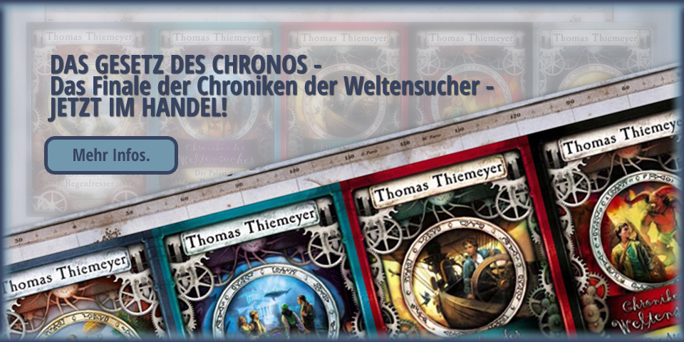 Chroniken der Weltensucher (News-Slide)