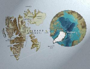 Karte3klein