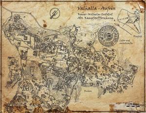 map06klein