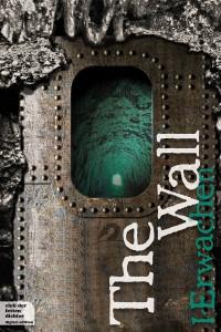 The Wall Band 1 - Erwachen