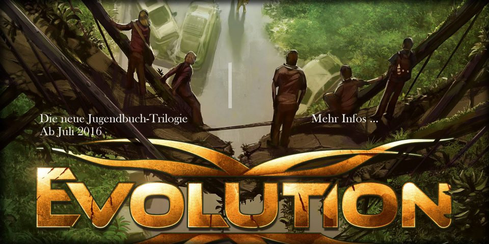 evolution-thomas-thiemeyer-banner