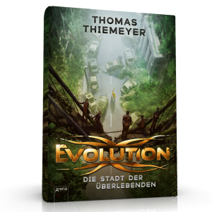 thomas-thiemeyer-evolution-1-boxshot-ii